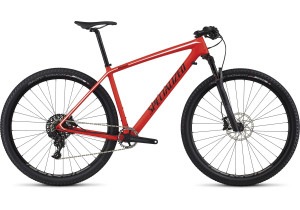 Epic HT expert carbon 29 wc